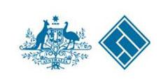 澳大利亚ASIC监管