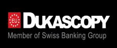 dukascopy外汇交易平台