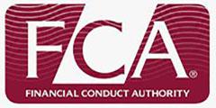 英国FCA