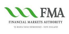 新西兰FMA