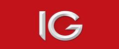 IG外汇平台