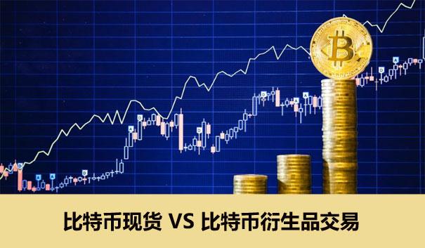 买卖比特币的MT4外汇交易平台