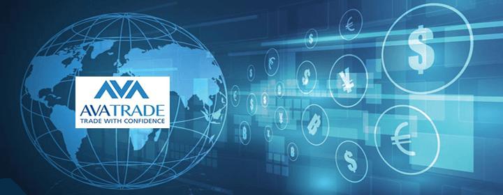 AvaTrade外汇平台官网