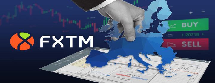 FXTM富拓外汇平台官网介绍