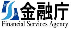 日本金融厅JFSA官网